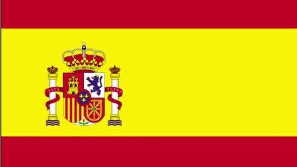 Spania neaga si in ultimul ceas: Nu avem nevoie de salvare