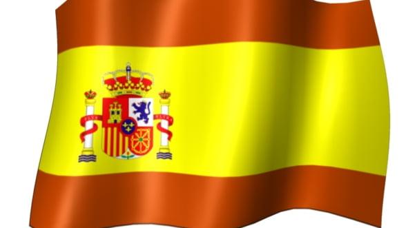 Spania nu va suporta o interventie financiara si nici majorarea TVA in 2013