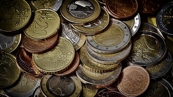 Spania promite sa reduca deficitul in ciuda faptului ca a majorat salariul minim cu 22%