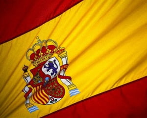 Spania ramane in recesiune pana in 2011