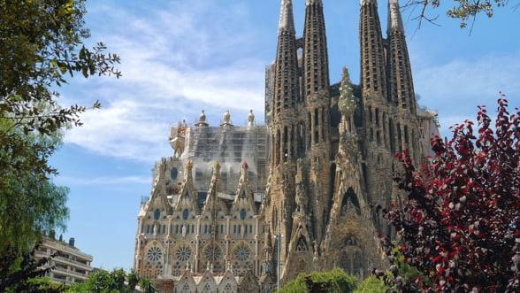 Spania schimba regulile chiriilor. Barcelona, Madrid si Valencia, principalele orase vizate de autoritati