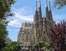 Spania se mentine in pozitia de lider mondial la competitivitate in turism