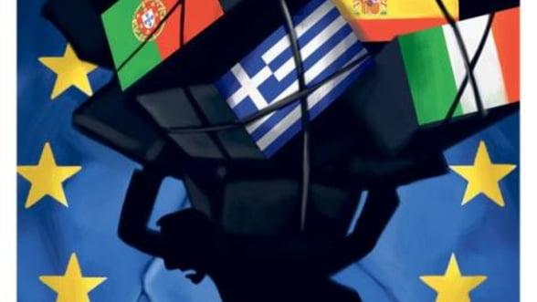 Spania si Portugalia se orienteaza catre fostele colonii din America Latina