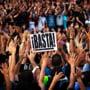 Spaniolii protesteaza fata de reducerile bugetare din sistemul public de educatie