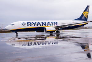 Spatiul aerian al Uniunii Europene, interzis pentru Belarus. Ce alte sanctiuni au stabilit liderii europeni in urma deturnarii avionului Ryanair