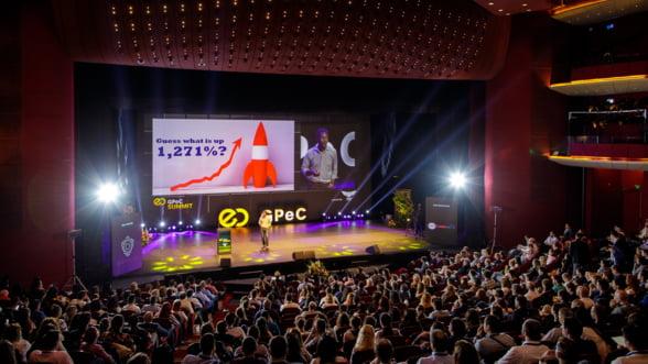 Speakeri de renume international vin la GPeC SUMMIT - Evenimentul Anului in E-Commerce si Digital Marketing