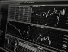 Specialisti in investitii: Indicatorul de incredere macroeconomica scade de la o luna la alta