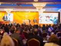 Specialistii din industria hoteliera se reunesc la TopHotel Tourism & Leisure Investment Conference