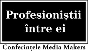 Specialistii in tehnica de securitate isi dau intalnire pe 29 martie la Bucuresti