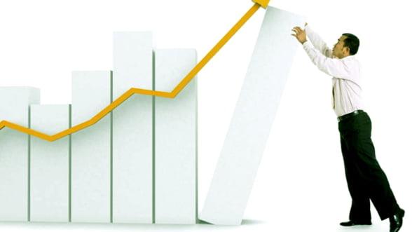 Specialistii recomanda investitiile in actiuni la bursa, in 2015