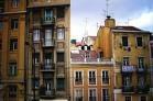 Specialistii recomanda investitiile in apartamentele vechi