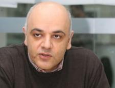 Specificatiile tehnice privind achizitiile publice din Sanatate, in dezbatere publica