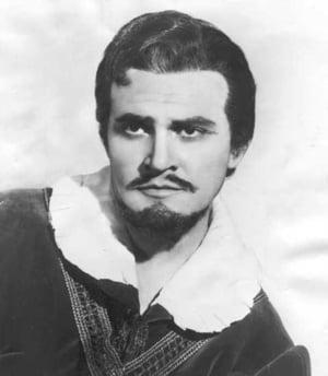 Spectacol in memoria baritonului Nicolae Herlea, pe scena Operei Nationale Bucuresti