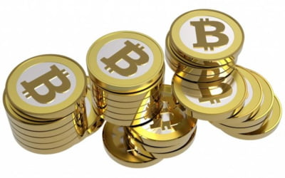 Speculatorii monedei virtuale Bitcoin profita de criza din Cipru
