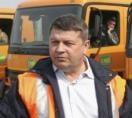 Spedition UMB absoarbe toate firmele lui Umbrarescu