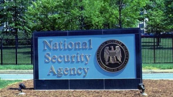 Spionaj cibernetic. Gigantii IT din SUA cer transparenta in privinta programelor de interceptare