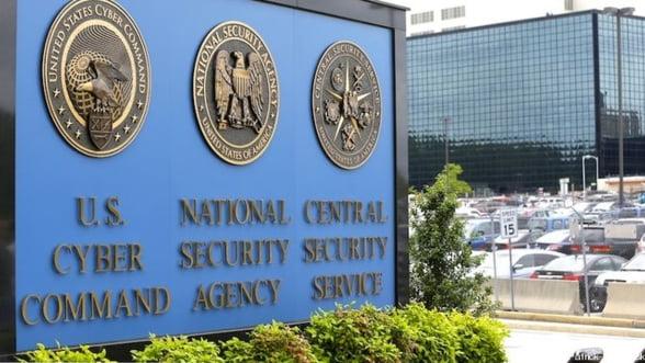 "Spionaj electronic. SUA acuza Le Monde ca a publicat informatii ""inexacte"", dar nu ofera alte detalii"