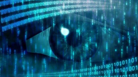 Spionajul cibernetic american se va face din Germania