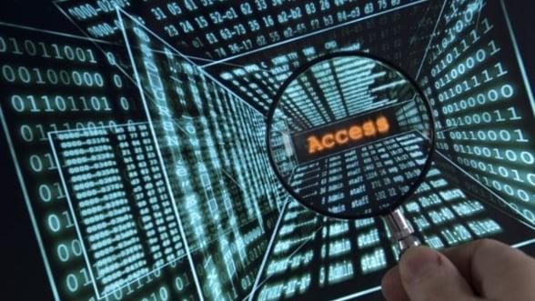Spionajul cibernetic chinez vizeaza apararea SUA - surse Pentagon