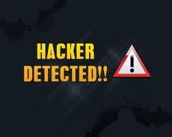 Spionajul informatic: Cum functioneaza programele americane de supraveghere