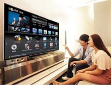 Spioni in casa ta: Gigantii IT colecteaza datele utilizatorilor prin intermediul dispozitivelor inteligente
