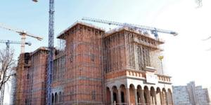 Spitale sau catedrale? Consilierii de la Sectorul 1 nu se pun de acord - se cere consultarea cetatenilor