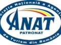 Split TVA: Agentiile de turism se tem ca vor avea costuri mai mari si vor pierde clienti