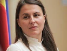 Split TVA: Firme inchise, companii trimise in zona gri, locuri de munca pierdute