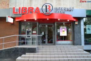 Sprijin al UE pentru IMM-uri: Contract important semnat de o banca din Romania