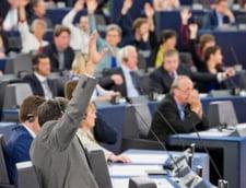 Sprijin de 11,8 milioane de euro pentru dezvoltarea productiilor de televiziune europene