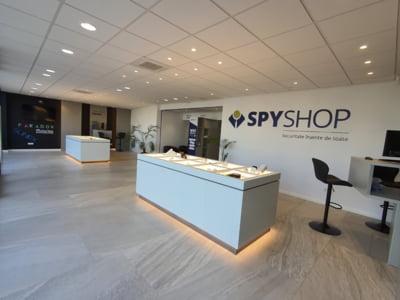 Spy Shop - crestere cu peste 60% a vanzarilor de Black Friday