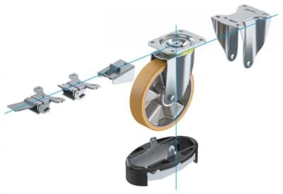 Stabilitate si mobilitate - obiective indeplinite prin solutiile oferite de TENTE