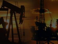Stagflatia: criza datoriilor in rolul socului petrolier de acum 40 de ani - opinie Ilie Serbanescu