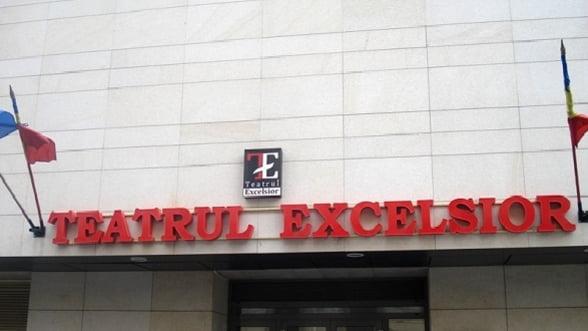 Stagiunea la Teatrul Excelsior, deschisa cu 'Hainele cele noi ale Printului'