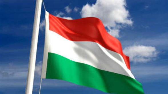 Standard & Poor's a retrogradat din nou ratingul Ungariei