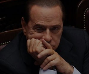 Standard & Poor's a retrogradat ratingul Italiei. Economia globala, in pericol?