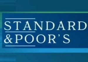 Standard & Poor's a revizuit in coborare perspectiva ratingului Marii Britanii