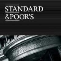 Standard & Poor's ar putea cobori ratingurile Ungariei si Ucrainei