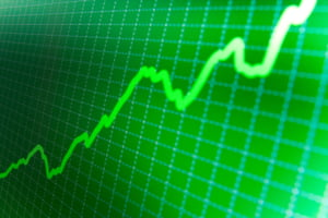 Standard & Poor's ar putea imbunatati perspectiva ratingului Romaniei