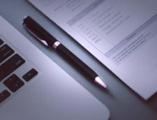 Standard european in facturarea electronica a achizitiilor publice. Guvernul a transpus directiva UE