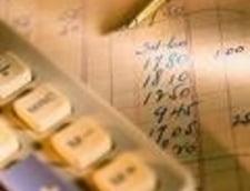 Standardele de cost, principalul criteriu pentru restructurarea aparatului de stat