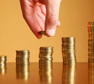 Standardele de creditare continua sa se inaspreasca
