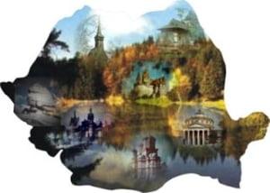 Standul Romaniei premiat la cel mai mare targ de turism din lume