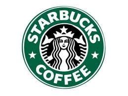 Starbucks deschide prima cafenea din Constanta si ajunge la zece unitati in Romania