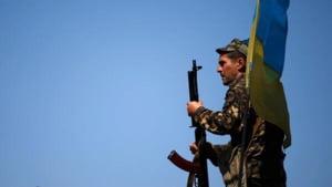 Stare de razboi in Ucraina: Ce masuri exceptionale se iau in Donetk si Luhansk