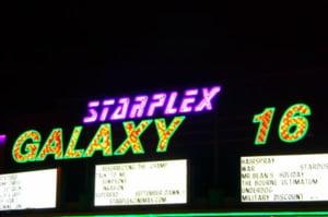 Starplex aloca 20 milioane de euro pentru sapte noi cinematografe in Romania