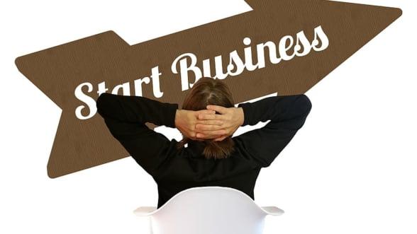 Start-Up 2020 Insights: Despre modificarile programului si trendul afacerilor la cheie