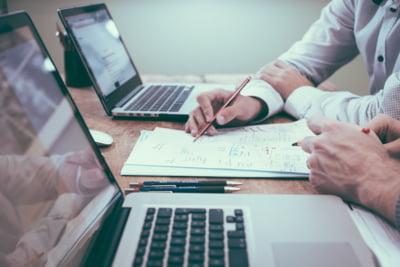 Start-Up Nation 2018: Cand se pot inregistra planurile de afaceri