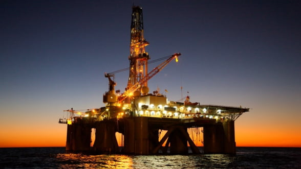 Start la fuziuni si achizitii pe piata petrolului. Cine urmeaza dupa Shell-BG?