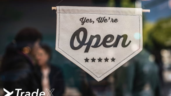 Start-up sau afacere la cheie? Acum poti alege siguranta
